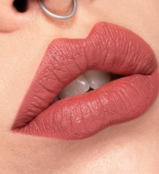 Lèvres Catrice