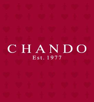 -11 % na Chando