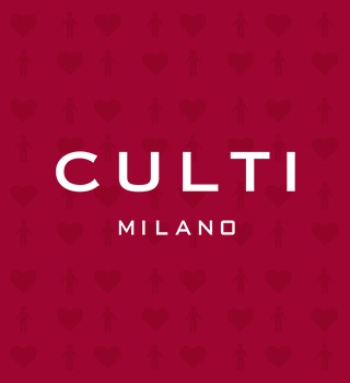 -11 % auf Culti