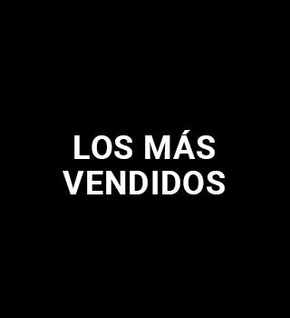 LOS MÁS VENDIDOS de David Beckham