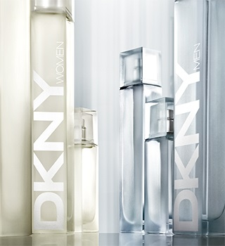 DKNY WOMEN ENERGIZING