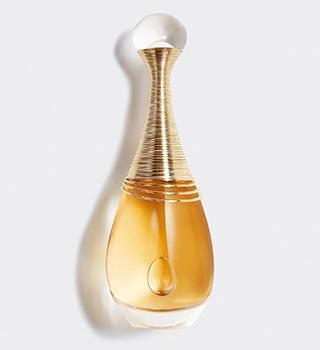 Perfumes para mujer DIOR