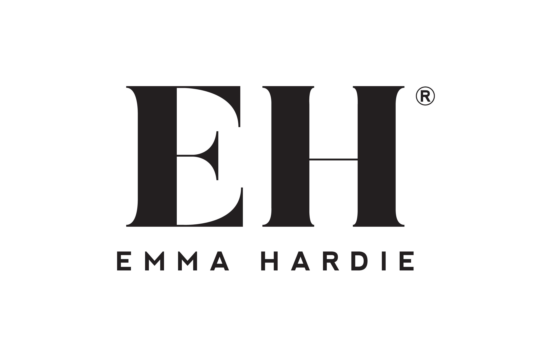 Emma Hardie