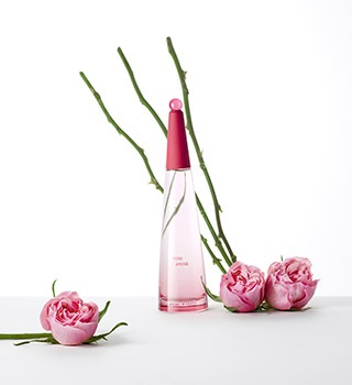 Issey Miyake L'Eau D'Issey Rose&Rose