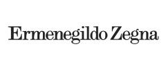 Mer om Ermenegildo Zegna