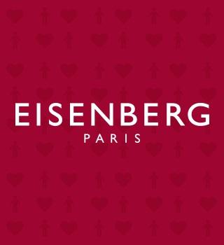 -11 % Eisenberg