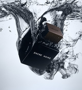 Encre Noire Lalique