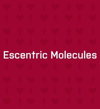-11 % Escentric Molecules