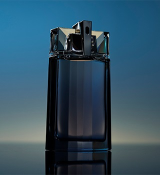 Thierry Mugler Parfums pour hommes