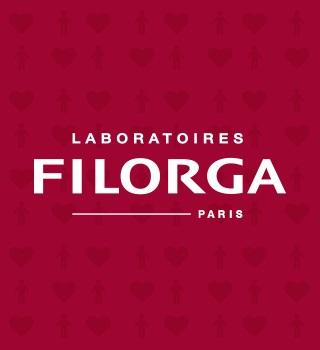 -11 % auf Filorga