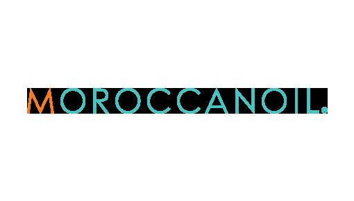 O blagovni znamki Moroccanoil