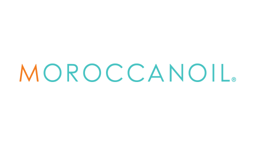 About Moroccanoil