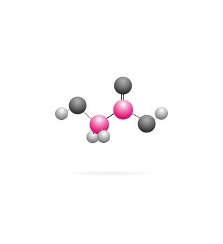 Гликолова киселина