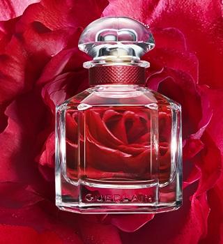Ženski parfemi GUERLAIN