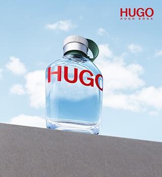 Hugo Boss HUGO