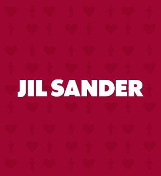 -11 %  Jil Sander