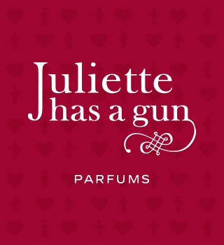-11 %  Juliette has a Gun