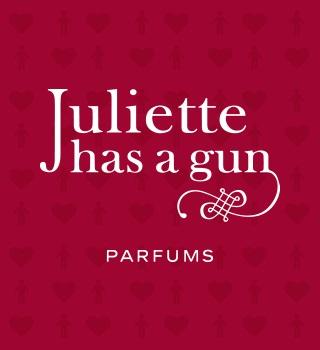 -11 % sur Juliette has a Gun