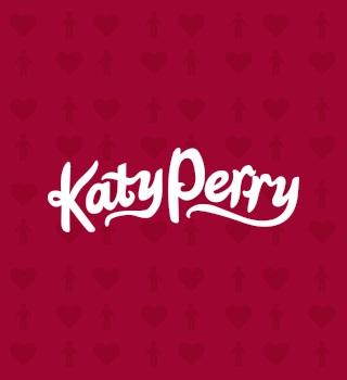 -11 % sur Katy Perry