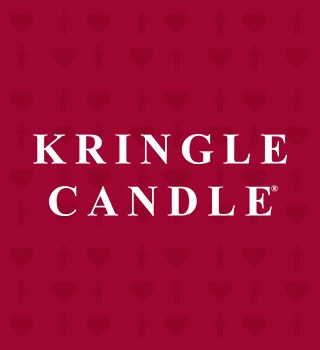-11 % na Kringle Candle