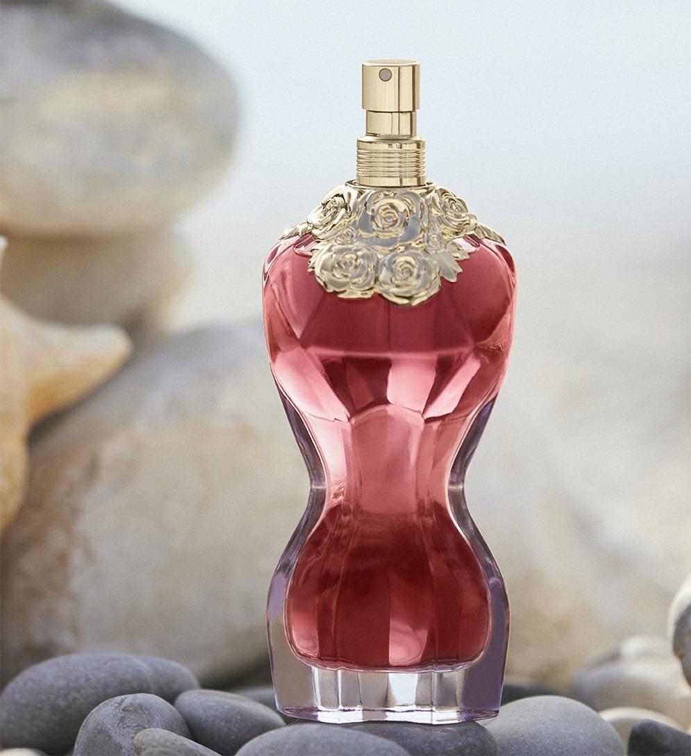Parfum Jean Paul Gaultier La Belle