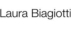 O značce Laura Biagiotti