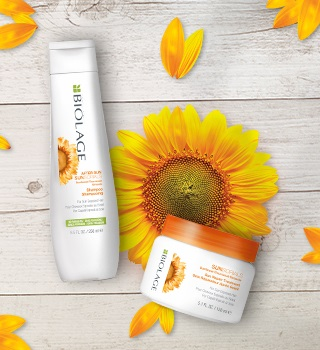 Matrix Biolage Sun-Damaged Hair
