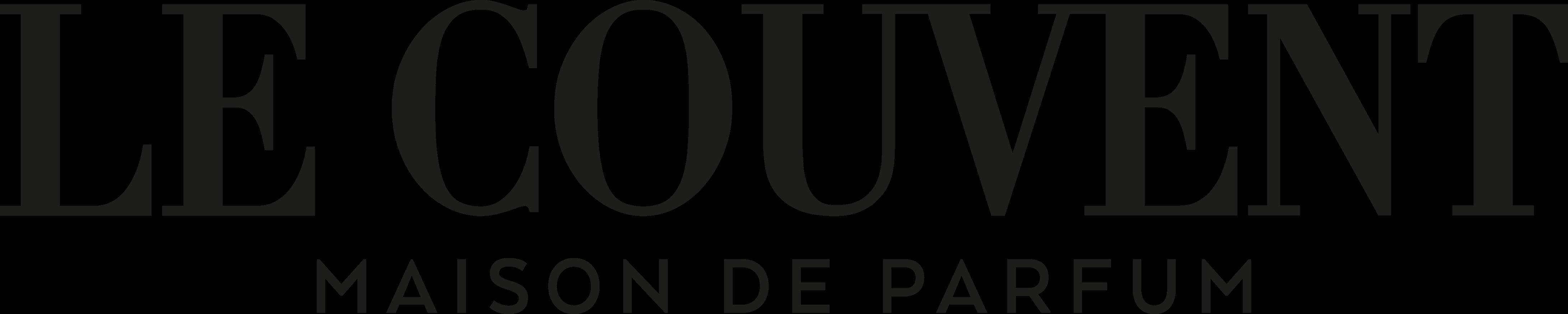 La marque Le Couvent Maison de Parfum