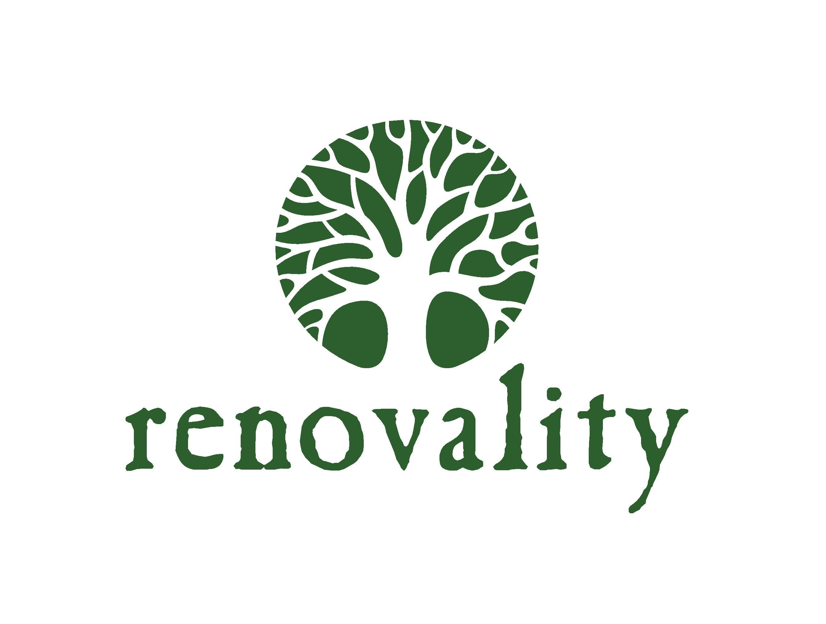O značce Renovality