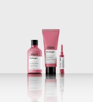 L'Oréal Professionnel Styling, Tecni.art, Pure, Infinium, Homme