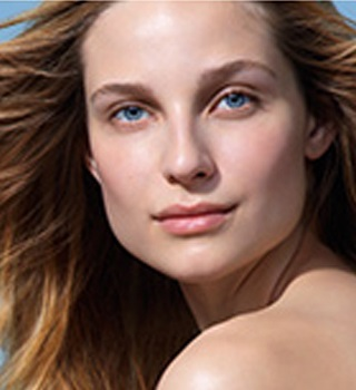 La Roche Posay Hair and scalp problems