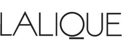 La marque Lalique