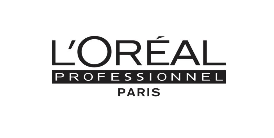 Über L'Oréal Professionnel