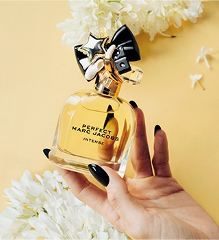 Marc Jacobs Perfect Intense