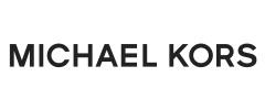 Om Michael Kors