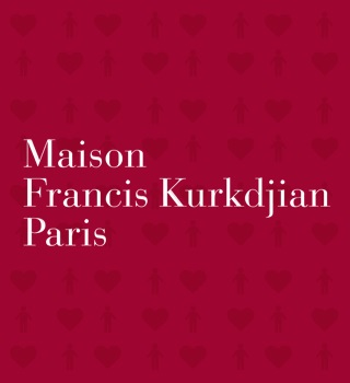 -11 % Maison Francis Kurkdjian