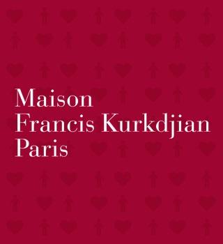 -11 % auf Maison Francis Kurkdjian