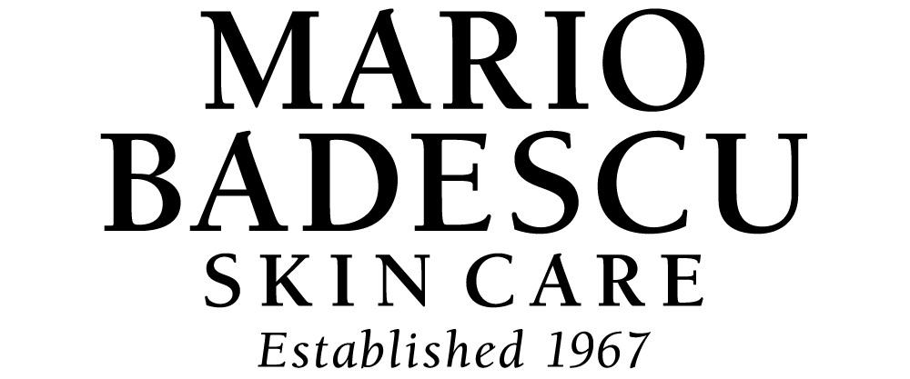 Tietoja Mario Badescu -brändistä