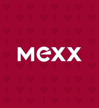-11 % Mexx