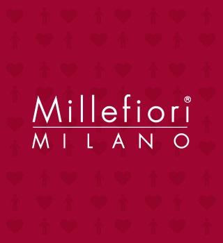 -11 % auf Millefiori
