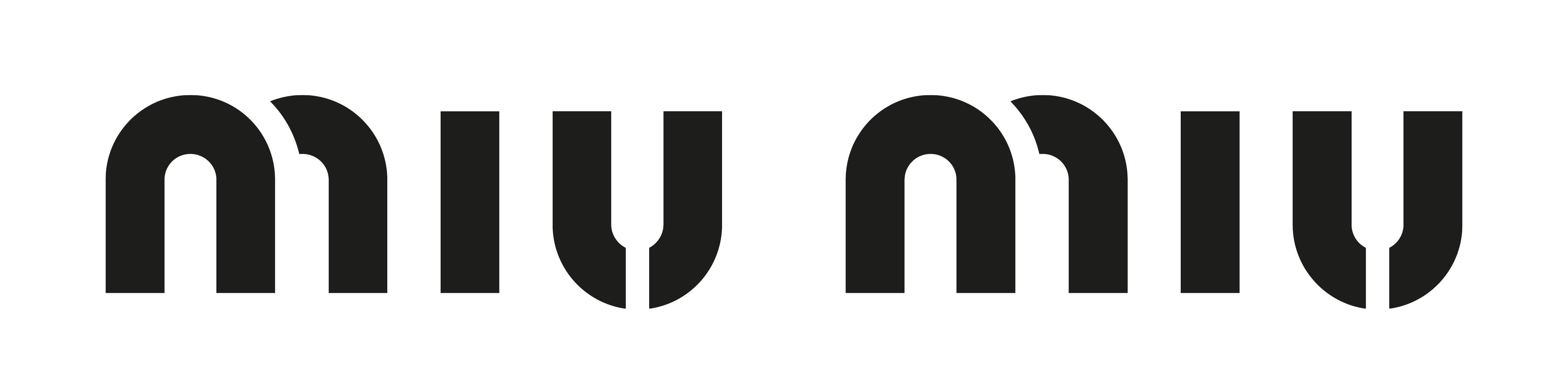 O značke Miu Miu