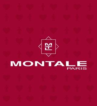 -11 %  Montale