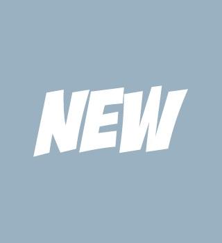 Νέες αφίξεις