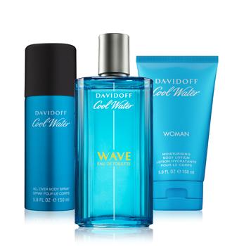 Davidoff Parfum