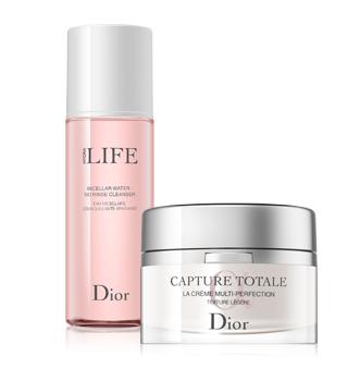 Dior Lice