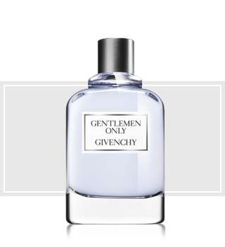 Perfumy dla mężczyzn Givenchy