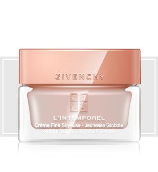 Pleťová starostlivosť Givenchy