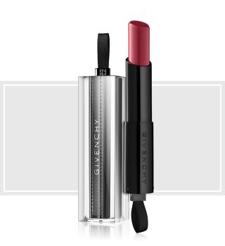 Makeup Givenchy