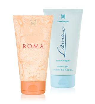 Laura Biagiotti Kosmetyki perfumowane