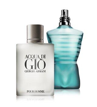 Parfumer til mænd